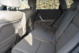 2009 Acura RDX Tech Pkg Naugatuck, Connecticut 14