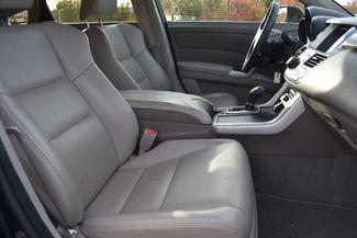 2009 Acura RDX Tech Pkg Naugatuck, Connecticut 9