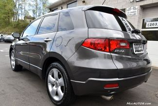 2009 Acura RDX AWD 4dr Waterbury, Connecticut 2