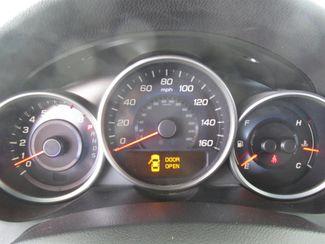 2009 Acura RL Tech Pkg Gardena, California 5