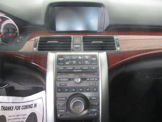2009 Acura RL Tech Pkg Gardena, California 6