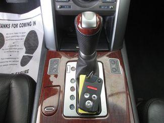 2009 Acura RL Tech Pkg Gardena, California 7