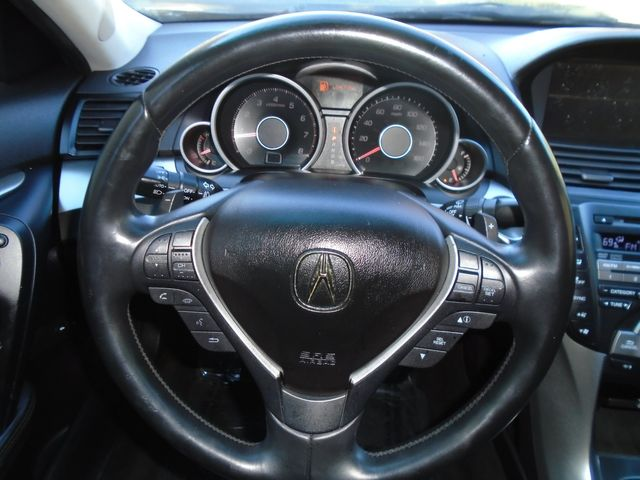 2009 Acura TL Tech in Alpharetta, GA 30004
