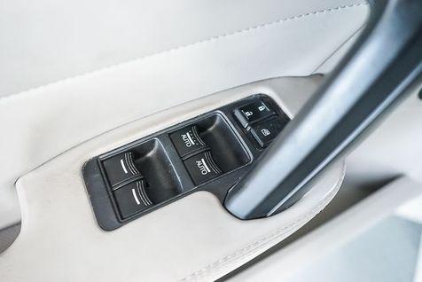 2009 Acura TL Tech in Dallas, TX