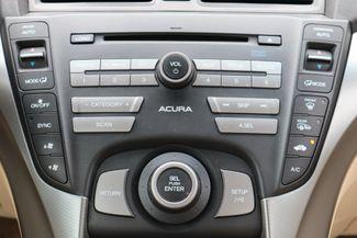 2009 Acura TL Hollywood, Florida 17