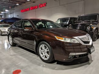 2009 Acura TL in Lake Forest, IL