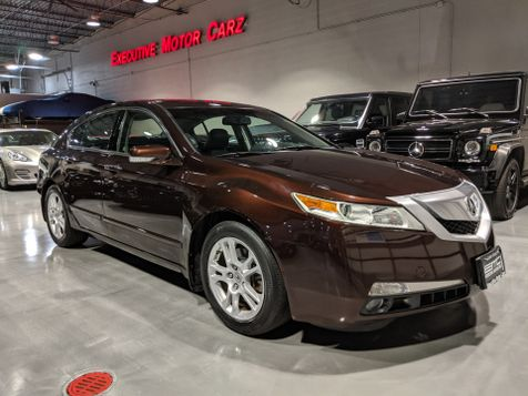 2009 Acura TL Tech in Lake Forest, IL