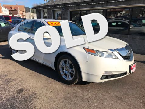 2009 Acura TL Base in , Wisconsin