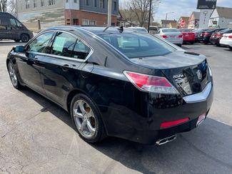 2009 Acura TL   city Wisconsin  Millennium Motor Sales  in , Wisconsin