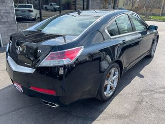 2009 Acura TL   city Wisconsin  Millennium Motor Sales  in , Wisconsin