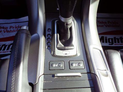 2009 Acura TL Tech | Nashville, Tennessee | Auto Mart Used Cars Inc. in Nashville, Tennessee