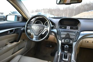 2009 Acura TL Naugatuck, Connecticut 13