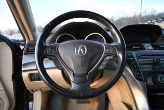 2009 Acura TL Naugatuck, Connecticut 17