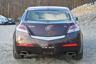 2009 Acura TL Naugatuck, Connecticut 3