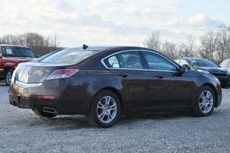 2009 Acura TL Naugatuck, Connecticut 4