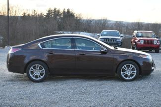 2009 Acura TL Naugatuck, Connecticut 5