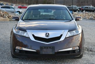 2009 Acura TL Naugatuck, Connecticut 7