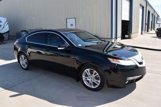 2009 Acura TL Ogden, UT 7