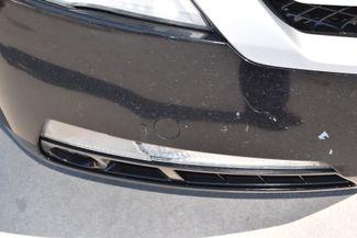2009 Acura TL Ogden, UT 34