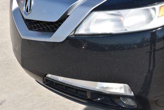2009 Acura TL Ogden, UT 36