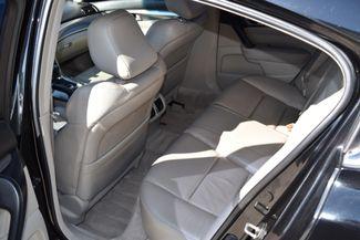 2009 Acura TL Ogden, UT 16