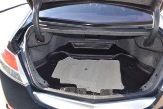 2009 Acura TL Ogden, UT 21