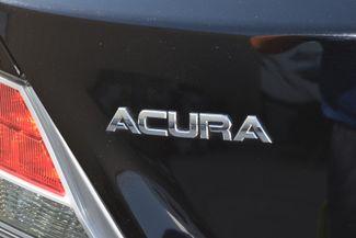 2009 Acura TL Ogden, UT 38