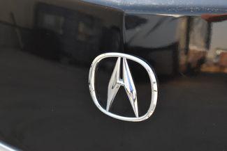2009 Acura TL Ogden, UT 37