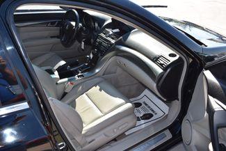 2009 Acura TL Ogden, UT 24