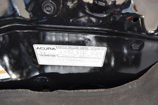 2009 Acura TL Ogden, UT 26