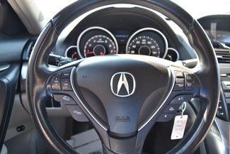 2009 Acura TL Ogden, UT 14