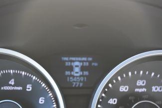 2009 Acura TL Ogden, UT 12