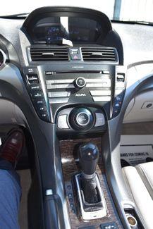 2009 Acura TL Ogden, UT 18