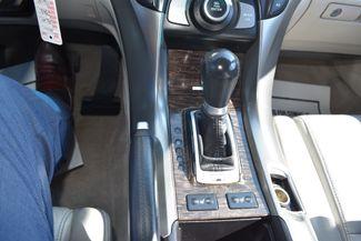 2009 Acura TL Ogden, UT 19