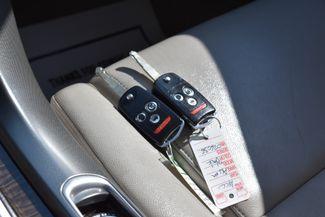 2009 Acura TL Ogden, UT 29