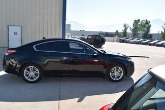2009 Acura TL Ogden, UT 6
