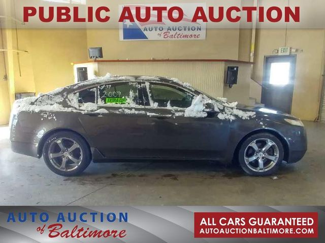 Inventory Auto Auction Of Baltimore