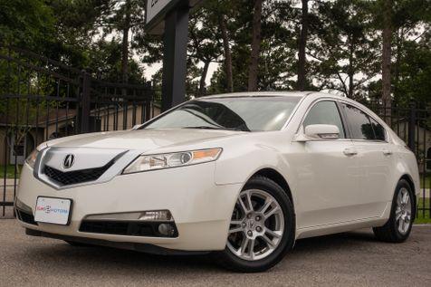 2009 Acura TL  in , Texas