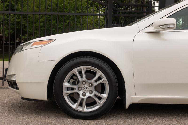 2009 Acura TL    Texas  EURO 2 MOTORS  in , Texas