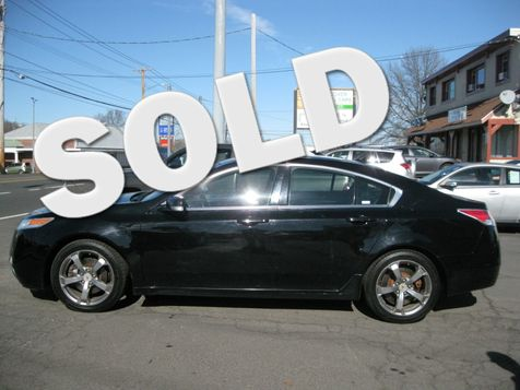 2009 Acura TL  in West Haven, CT