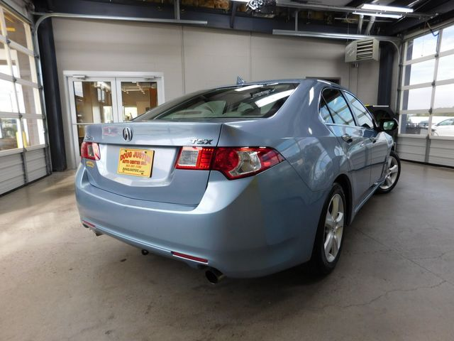 2009 Acura TSX in Airport Motor Mile ( Metro Knoxville ), TN 37777