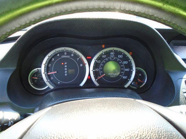 2009 Acura TSX in Alpharetta, GA 30004