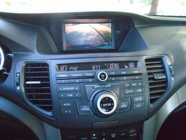 2009 Acura TSX Tech Pkg in Alpharetta, GA 30004