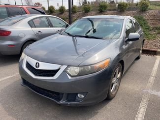 2009 Acura TSX in Kernersville, NC 27284