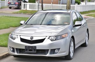 2009 Acura TSX in , New