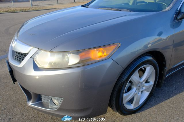 2009 Acura TSX Tech Pkg in Memphis, Tennessee 38115