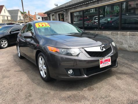 2009 Acura TSX   in , Wisconsin
