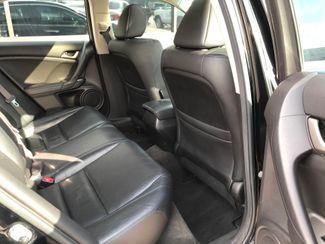 2009 Acura TSX    city Wisconsin  Millennium Motor Sales  in , Wisconsin