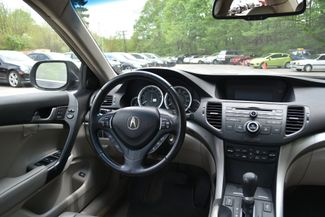2009 Acura TSX Naugatuck, Connecticut 12