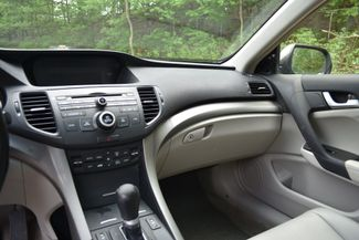 2009 Acura TSX Naugatuck, Connecticut 17